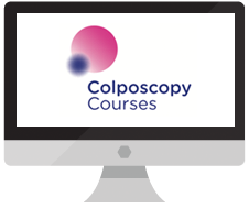 Colposcopy Courses
